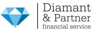 Bild: Diamant & Partner       in Ottobeuren