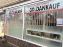 Bild: Diana Dexheimer Hanseatischer Goldankauf in Hamburg