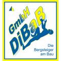 DiBaB GmbH die Bergsteiger am Bau