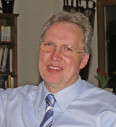 https://www.yelp.com/biz/kleintierpraxis-dr-berthold-dichmann-frankfurt-am-main