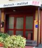 Bild: did Deutsch Institut GmbH deutsch in Deutschland