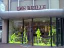 https://www.yelp.com/biz/die-brille-hannover
