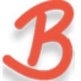 Logo Die Brille GmbH