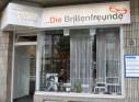 https://www.yelp.com/biz/die-brillenfreunde-hamburg