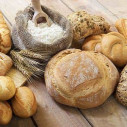 Bild: Die Dorfbäckerei in Saarbrücken