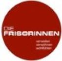 https://www.yelp.com/biz/die-fris%C3%B6rinnen-n%C3%BCrnberg