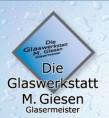 Bild: Die Glaswerkstatt M. Giesen in Nettetal