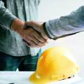 Die Hand-in-Hand-Werker GmbH für alle Bauleistungen