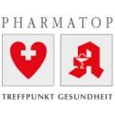 Logo Die Herz-Apotheke Mitte