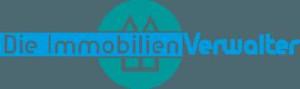 Logo Die Immobilienverwalter GmbH