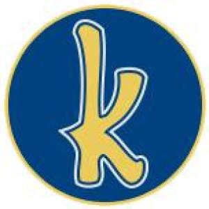 Logo die kleine konditorei GmbH