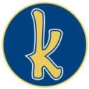Logo Die kleine Konditorei
