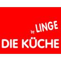 DIE KÜCHE by LINGE Peter Küchen und Montagen