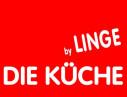 Logo DIE KÜCHE by Peter LINGE