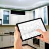 Bild: Die Küchenplaner habicht & sporer