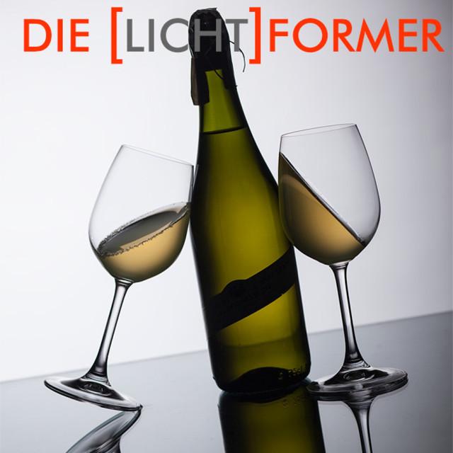 Die Lichtformer
