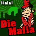 Die Mafia Pizza