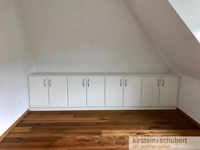 Bild: Die Möbelwerkstatt Kirstein Schubert OHG in Oldenburg, Oldenburg