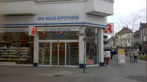 https://www.yelp.com/biz/die-neue-apotheke-herne