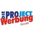 Die Project Werbung GmbH