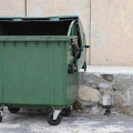 Die Recycling Profis