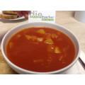 Die Suppenmacher