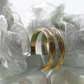 Bild: die Trauringschmiede Gold- und Silberchmiede in Karlsruhe, Baden