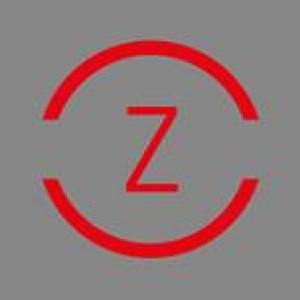 Logo Die Umzugszentrale Inh. Michael Kühl