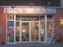 https://www.yelp.com/biz/die-wohnkultur-hamburg