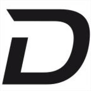 Logo Diebel Speditions GmbH