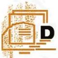Logo Diederich GmbH & Co KG, Nikolaus