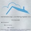 Bild: Dienstleistungs- und Reinigungsservice Grünewald in Hamburg