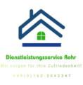 Bild: Dienstleistungsservice Rohr in Aachen