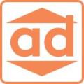 Logo Diepold GmbH & Co.Bauunternehmung KG