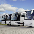 Dieter Lauterberg Omnibusunternehmen