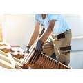 Dietmar Mayer GmbH Hausrenovierung mit System
