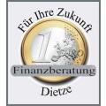 Dietze Finanzberatung