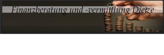 Bild: Dietze Finanzberatung in Leipzig