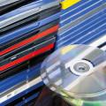 Digithek DVD Versender