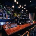 Dillinger Chicago Bar'n Grill Laimerplatz Habibi Hamidullah
