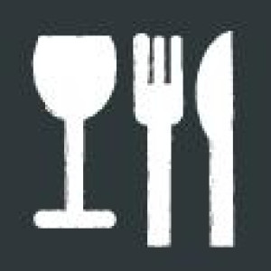 Logo DINEA Gastronomie GmbH