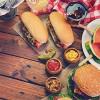 Bild: DINEA Gastronomie GmbH in der Galeria Kaufhof