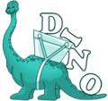 Bild: Dino Containerdienst Essen GmbH in Essen, Ruhr