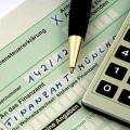 Dipl.-Betriebswirt(FH) Johannes Bader Steuerberatung