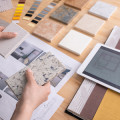 Dipl.-Ing. Beatrix Kraft Innenarchitektur + Design