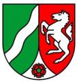 Logo Golaschewski, K. Dipl.-Ing.