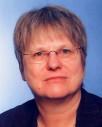 E. Krieb