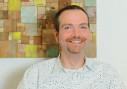 Dirk Dellmann, Heilpraktiker für Psychotherapie in Hagen