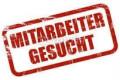 Logo Dirk Garten- u. Landschaftsbau Kleinherenbrink