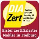 https://www.yelp.com/biz/dirk-schemmer-immobilien-freiburg-2